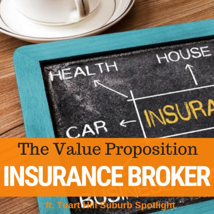 029 - Insurance Brokers Explained & Tuart Hill Suburb ...
